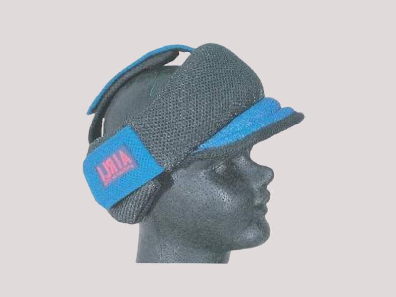 特殊兒童防護帽,特殊兒童防撞帽,特殊兒童安全帽,腦性麻痺專用防護帽,腦性麻痺專用防撞帽,多重障礙兒童專用防護帽,多重障礙兒童專用防撞帽