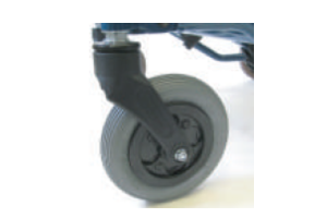 Buddy特製兒童推車-腦性麻痺及多重障礙兒童專用