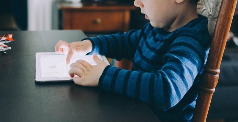 腦性痲痺孩童坐姿擺位原則