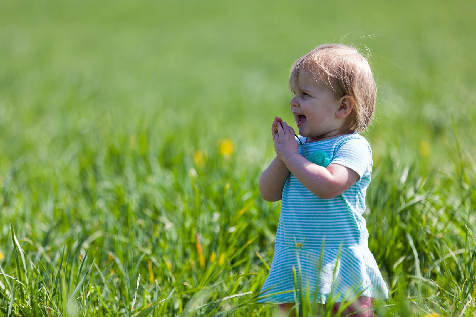 照護腦性痲痺孩童的十二項建議