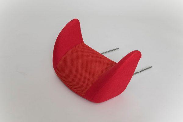 康格斯兒童輔具-特製兒童汽車安全座椅-配件