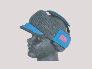 康格斯艾利防護帽