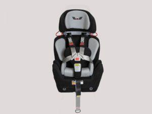 康格斯 Carrot 3特殊兒童專用汽車安全椅